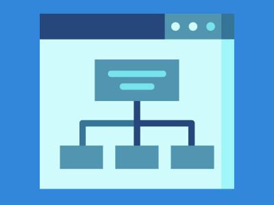 Sitemap.xml (карта сайту): як створити і налаштувати