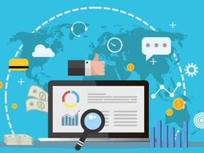 Налаштування динамічного ремаркетингу в Google Ads — тонкощі та можливості