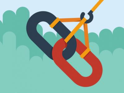 Что такое линкбилдинг — зачем нужен и на что влияет