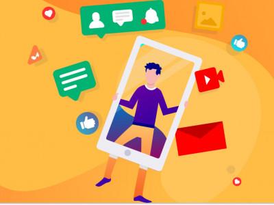 Еще больше рекламы и переход из ленты в сторис: что ждет Instagram в будущем