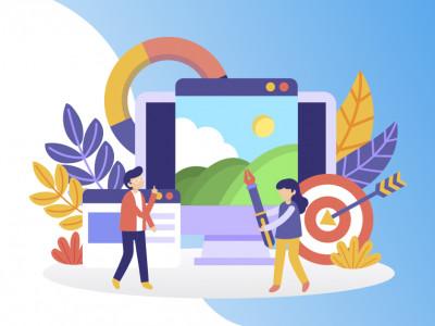 Как продвигать изображения в Google и что ждет SEO-специалистов в будущем