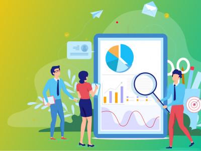 Как с помощью Relationship Funnel увеличить доверие клиентов и продажи вашего продукта
