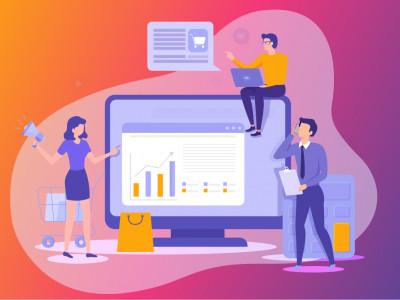 Анализ сайтов-конкурентов: как и для чего проводить