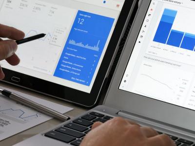 Як контролювати і оптимізувати рекламні кампанії в Google Adwords