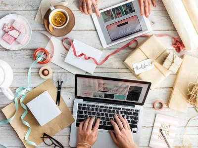 Продвижение интернет-магазина в 2018 году с нуля