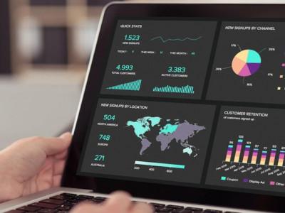 Ключові показники ефективності в інтернет-маркетингу