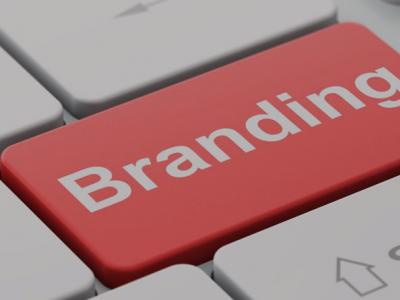 Що таке бренд і брендінг?