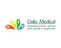 Daily Medical
