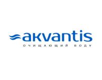 Akvantis