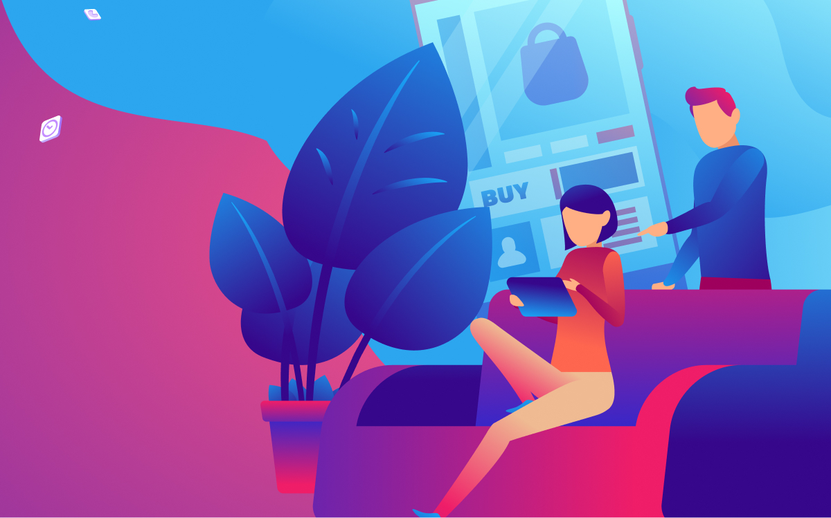 Как интернет-магазинам выжать максимум из SEO в 2019