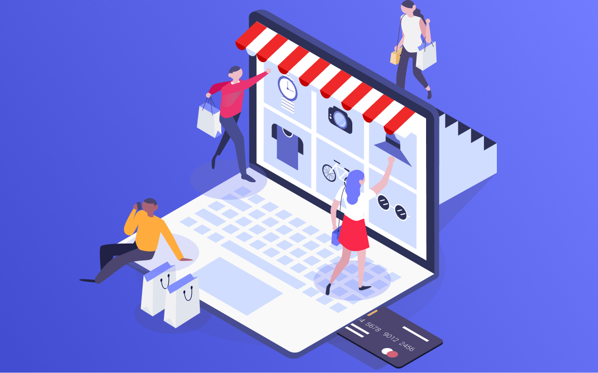 Як налаштувати Google Shopping: покрокове керівництво