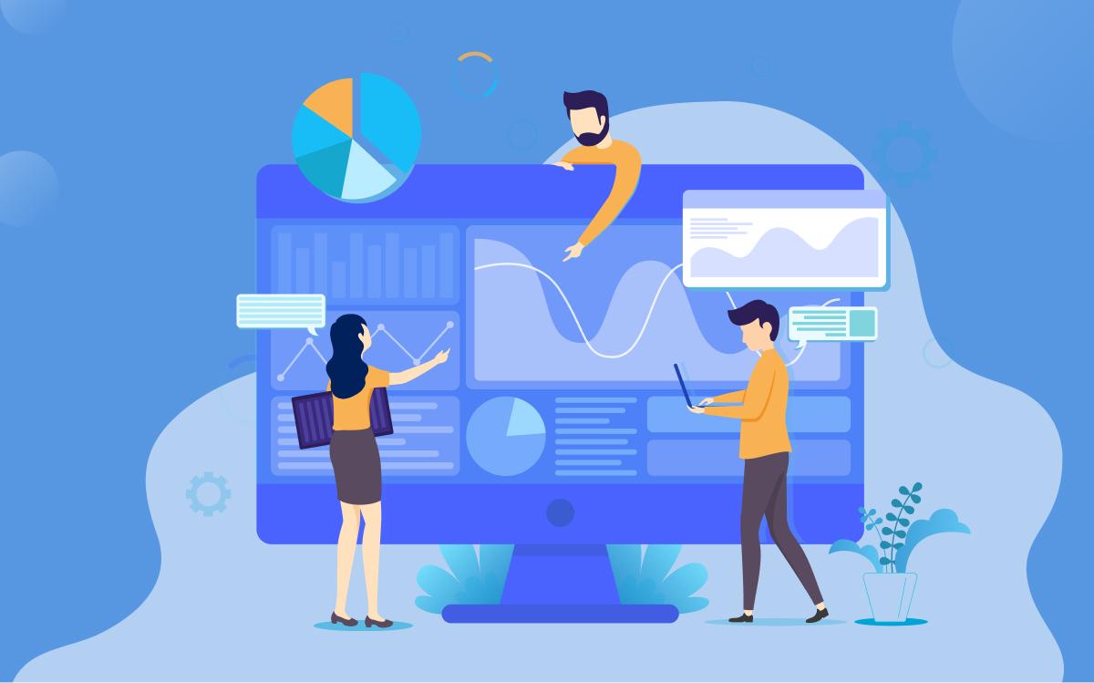 Все про контент-маркетинг: види контенту, створення стратегії, показники ефективності