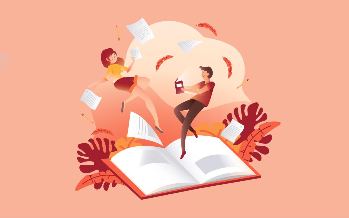 Как написать хороший SEO-текст в 2019 году