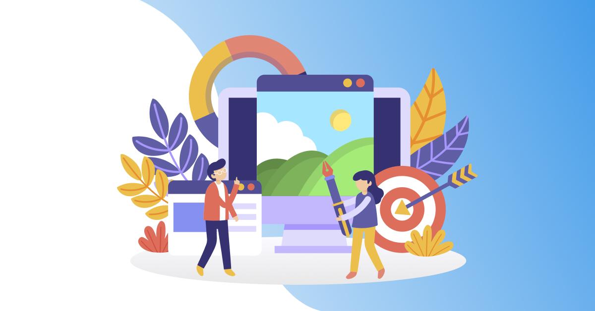 Як просувати зображення в Google і що чекає SEO-фахівців в майбутньому
