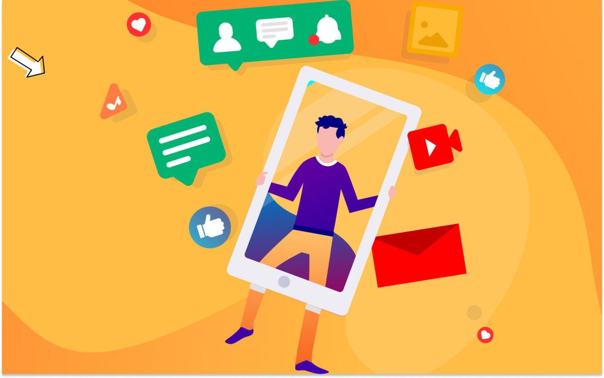 Ще більше реклами і перехід зі стрічки в сторіс: що чекає на Instagram в майбутньому