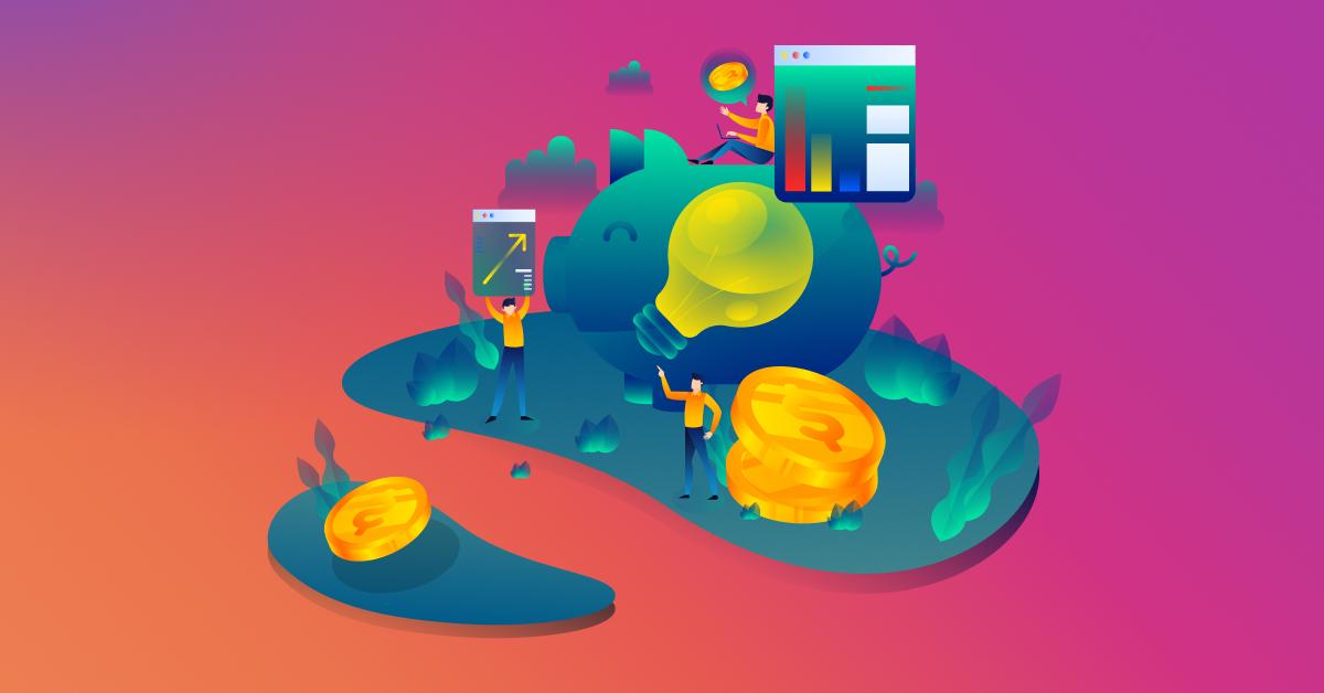 Performance Planner: як вести кілька рекламних кампаній і не зливати бюджет