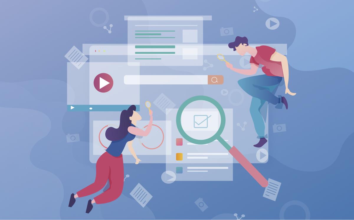 Google Trends для вашего бизнеса: минималистичный инструмент для аналитики запросов целевой аудитории