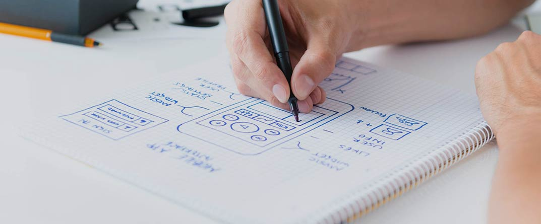 7 помилок UX, які мимоволі роблять усі дизайнери