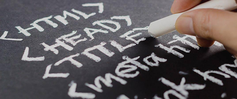 Как правильно составить title – актуальные советы