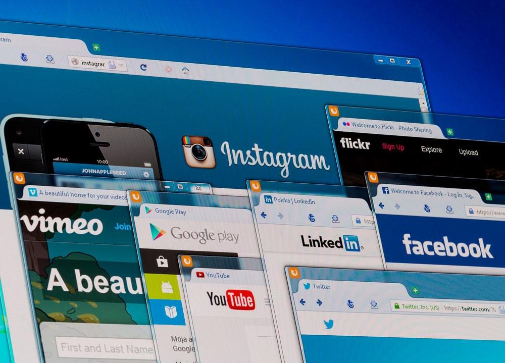 Как продвигать мероприятия в социальных сетях?