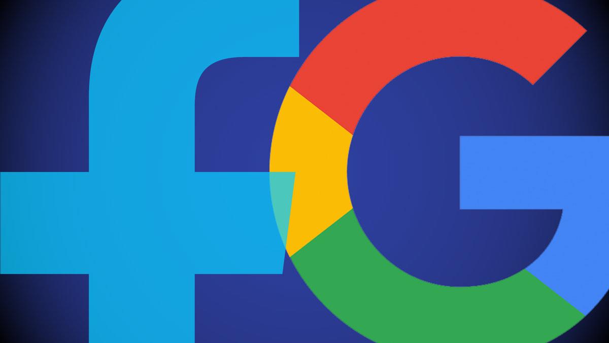 Facebook Ads VS Google Ads – какой рекламный канал лучше?