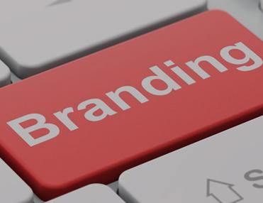 Что такое бренд и брендинг?