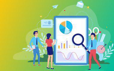 Як за допомогою Relationship Funnel збільшити довіру клієнтів і продажі вашого продукту