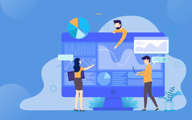 Все о контент-маркетинге: виды контента, создание стратегии, показатели эффективности