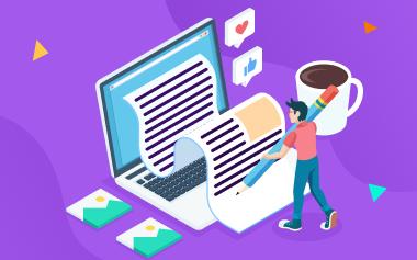 Як скласти контент-план для соцмереж