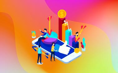 Основні метрики і KPI в інтернет-маркетингу