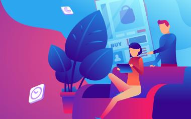 Як інтернет-магазинам отримати максимум з SEO в 2019