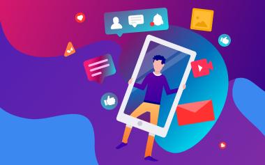 SMM в 2019: распространенные ошибки продвижения бизнеса в соцсетях