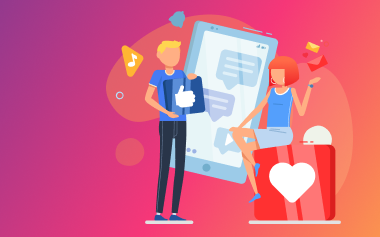 Чому Instagram – маркетплейс майбутнього