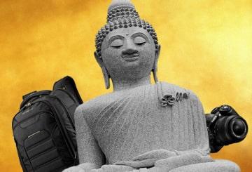 SEO-продвижение туристического сайта ThailandTrip