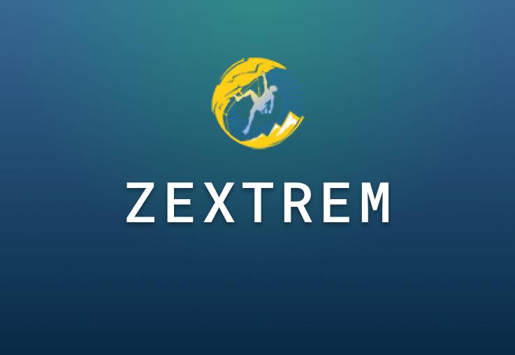 Zextrem