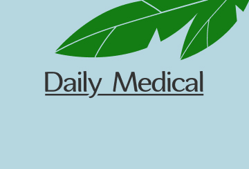 Daily Medical