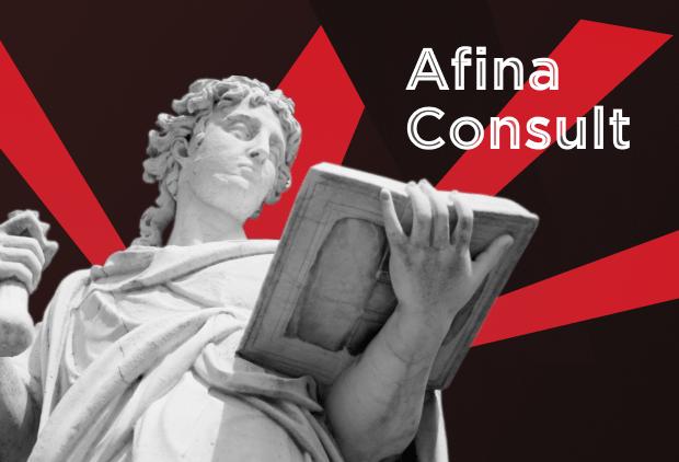 Afina Consult
