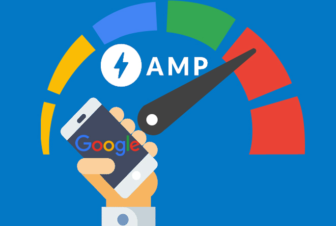 AMP-сторінки: переваги і недоліки