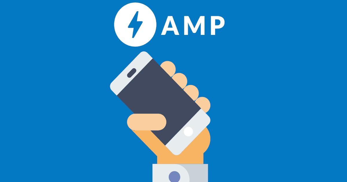 AMP-страницы: преимущества и недостатки