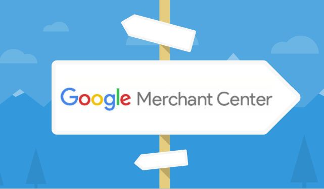 динамический ремаркетинг через Гугл Мерчант Центр