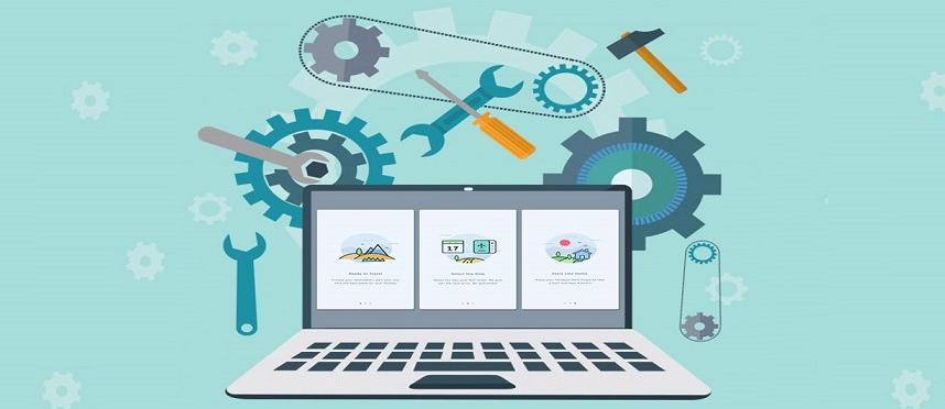 Google Search Console: як додати сайт і лайфхаки для SEO