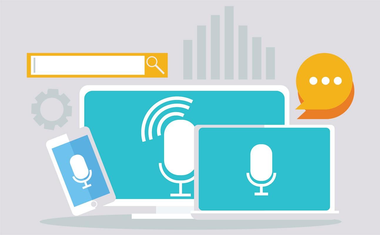 Как оптимизировать сайт под голосовые запросы Google