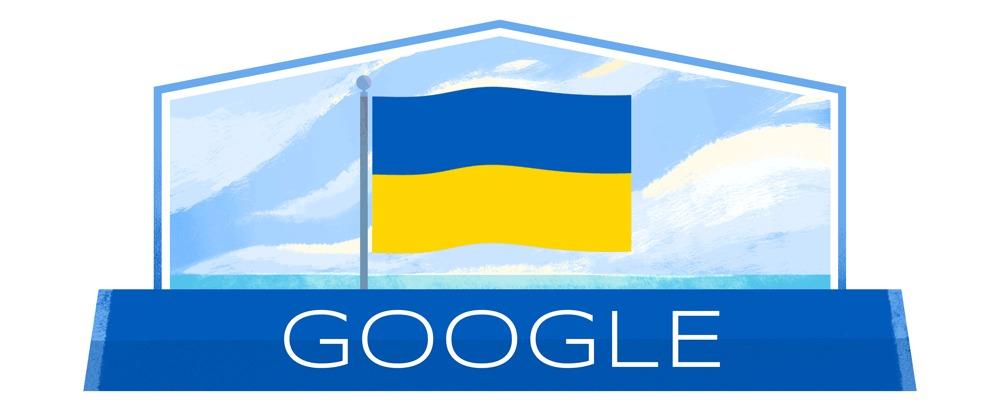 Переклад сайту на українську
