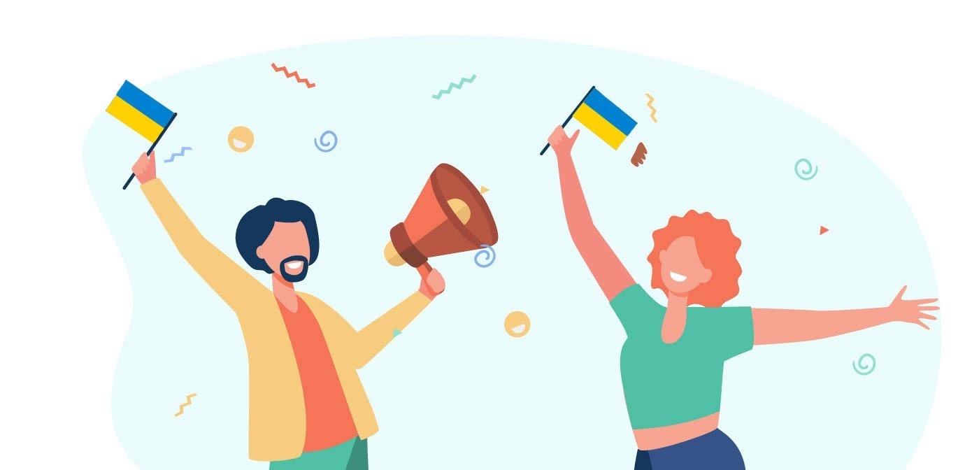 Закон о языке: влияние на онлайн бизнес и что необходимо менять