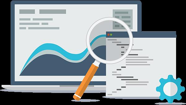 Изменение алгоритмов поисковых систем